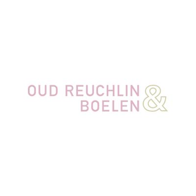 Famille Hugel Riesling, Estate