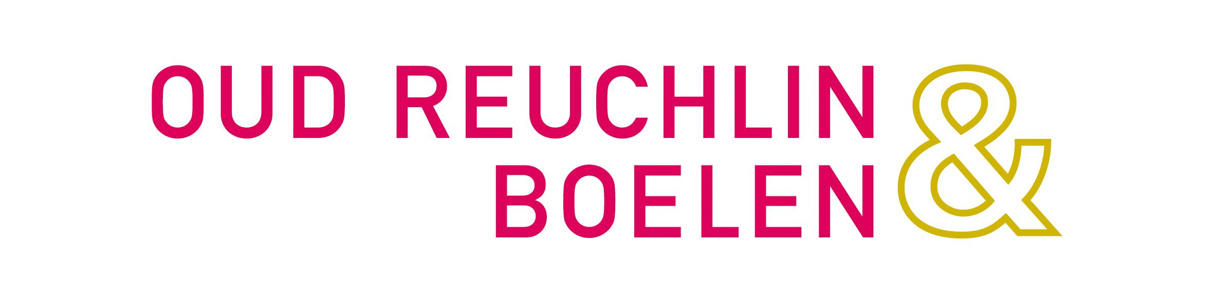 Oud Reuchlin & Boelen Wijnimporteur