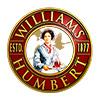 Williams Humbert